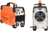 Weltronix Mosfet Technology with VRD ARC 200 Inverter MMA Type Welding Machine Inverter welding machine Inverter Welding Machine