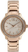 Tommy Hilfiger 1781468  Analog Watch For Women