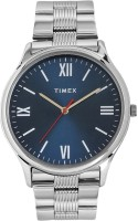 Timex TW0TG7304 Analog Watch  - For Men