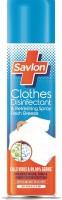 Savlon Clothes Disinfectant and Refreshing Spray FB(170 g)