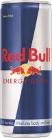 RED BULL Energy Dri
