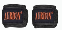 Aurion Wrist Support Protective Wrist Guard Padded Support Brace for Sports Wrist Support