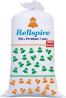 BELLSPIRE Bean Bag Filler(Standard)