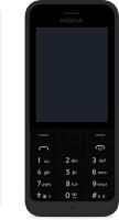 Nokia RM-969(Black)