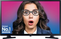 Samsung 80cm (32 inch) HD Ready LED TV(UA32T4050ARXXL)