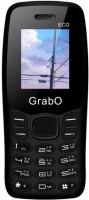 Grabo ECO 1.8(Black)