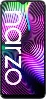 realme Narzo 20 (Gl