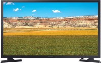 Samsung 80cm (32 inch) HD Ready LED Smart TV(UA32T4750AKXXL)