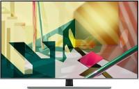 SAMSUNG 190 cm (75 inch) QLED Ultra HD (4K) Smart TV(QA75Q70TAKXXL)