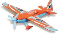 Adventure Force Die Cast Aircraft(Multicolor)