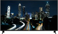 Panasonic 108cm (43 inch) Ultra HD (4K) LED Smart TV(TH-43GX600D)