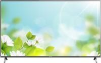 Panasonic 139cm (55 inch) Ultra HD (4K) LED Smart TV(TH-55GX800D)
