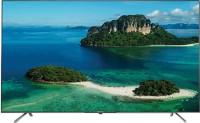 Panasonic 164cm (65 inch) Ultra HD (4K) LED Smart Android TV(TH-65GX655DX)