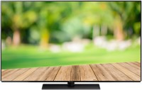 Panasonic 139cm (55 inch) Ultra HD (4K) OLED Smart TV(TH-55FZ950D)