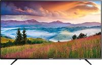 Panasonic 108cm (43 inch) Full HD LED Smart TV(TH-43FS490DX)