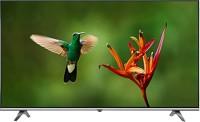 Panasonic 108cm (43 inch) Full HD LED Smart TV(TH-43GS500DX)