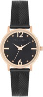 French Connection Analog Watch  - For Men & Women