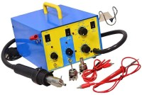 KARSYN SMD Rework Station Hot Air Gun Quick 900 Watt 270 W Heat Gun Chip Component Remover 270 W Heat Gun