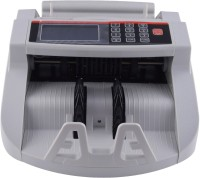 Lada Eco Eco System Note Counting Machine(Counting Speed - 1000 notes/min)