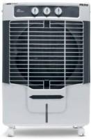 Voltas 60 L Desert Air Cooler(White, Air Cooler Mega 60)