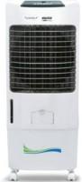 Voltas 62 L Desert Air Cooler(White, VIC-62E)