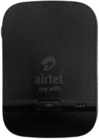 Airtel AMF-311WW Data Card(Black)
