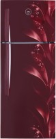 Godrej 190 L Direct Cool Double Door 3 Star Refrigerator(Silky Purple, RT EONVIBE 276C 35 HCI)