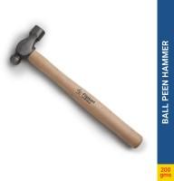 Flipkart SmartBuy Ball Peen Hammer(0.35 kg)