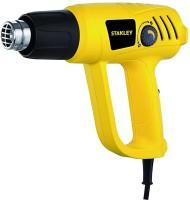 Stanley Heavy Duty Heat Gun 2000W 50 C- 600 C Variable Temperature 2000 W Heat Gun