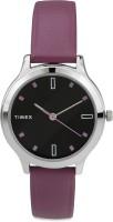 Timex TWTL10102 Analog Watch  - For Women