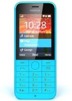 Nokia RM-969(Blue)