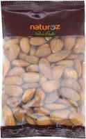 Naturoz Popular California Almonds Almonds(100 g)