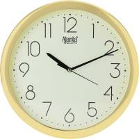 Wall Clocks & Paintings (From ₹119)