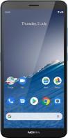 Nokia C3 (Nordic Blue, 16 GB)(2 GB RAM)