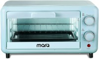 MarQ by Flipkart 11-Litre 11AOTMQBU Oven Toaster Grill (OTG)(Blue)