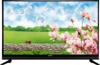 Salora SLV 4501 126 cm (49.5 inch) Ultra HD (4K) LED Smart Android TV(SLV 4501SU)