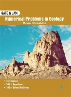 Numerical Problems in Geology(English, Paperback, Shreshtha Mrinal)