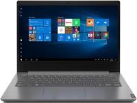 Lenovo Core i3 10th Gen - (4 GB/256 GB SSD/Windows 10 Home) V14-IIL Laptop(14 inch, Iron Grey, 1.6 kg)
