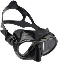Cressi Diving Mask(S)