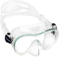 Cressi Diving Mask(XL)