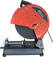 """iBELL CM35-24, 14"""", 2400W Cut Off/Chop Saw Machine Table Top Tile Cutter(2400 W)"""