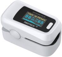 Medtech OG 05 Pulse Oximeter(White)
