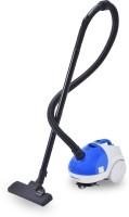 Flipkart SmartBuy Mistral Dry Vacuum Cleaner(Blue)