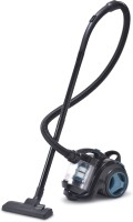 Sansui Whirlwind Bagless Dry Vacuum Cleaner(Blue and Black)