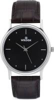 Wrogn WRG00031B Analog Watch  - For Men