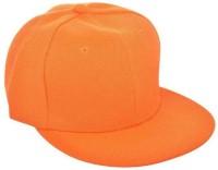 DCMR RAP Cap Cap