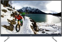 Nokia 126 cm (50 inch) Ultra HD (4K) LED Smart Android TV with Sound by Onkyo(50TAUHDN)