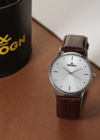 WROGN WRG00031A Analog Watch  - For Men