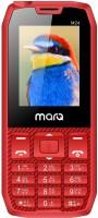MarQ by Flipkart M24 Armor(Red)
