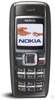 Nokia 1600(Black)